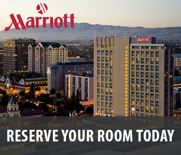 Marriott: Make your hotel reservations now